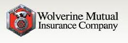 Wolverine Mutual Insurance Company
