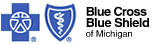 Blue Cross Blue Sheild Blue Care Network of Michigan