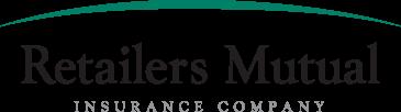 Retailers Mutual Insurance