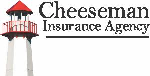 Cheeseman Insurance Agency