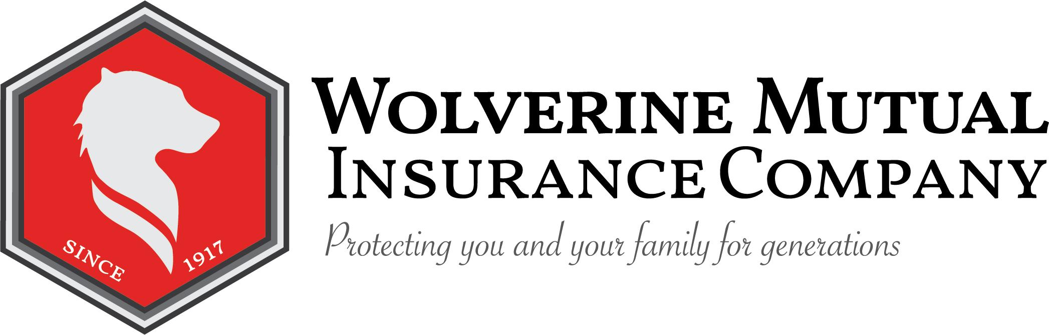 Wolverine Mutual Insurance Company Logo